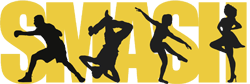 San Antonio Dance Fitness Zumba Kids and Adults